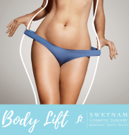 Body lift -- The underrated procedure
