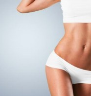 Tummy Tuck vs. Liposuction vs. CoolSculpting - How Do I Decide?!
