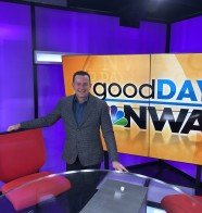 Dr. Swetnam on Good Day NWA