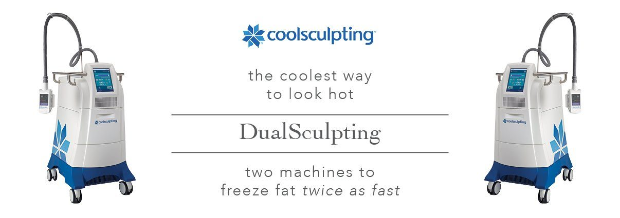 DualSculpting