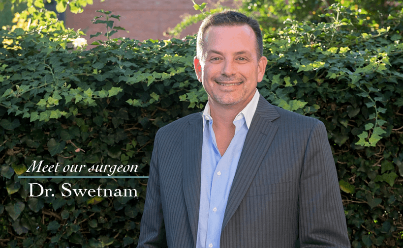 Swetnam Cosmetic Knowledge Beauty Results