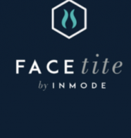 Uses for InMode BodyTite Part 1 // FaceTite