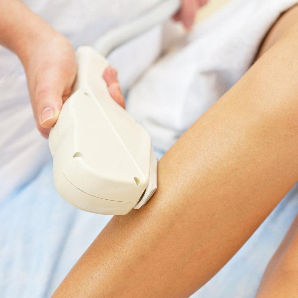 blog | considering laser hair removal? | swetnam cosmetic surgery, Human Body